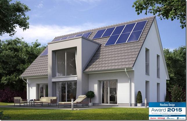 Aktiv-Energie-Haus_Kategorie Plusenergiehaus_web